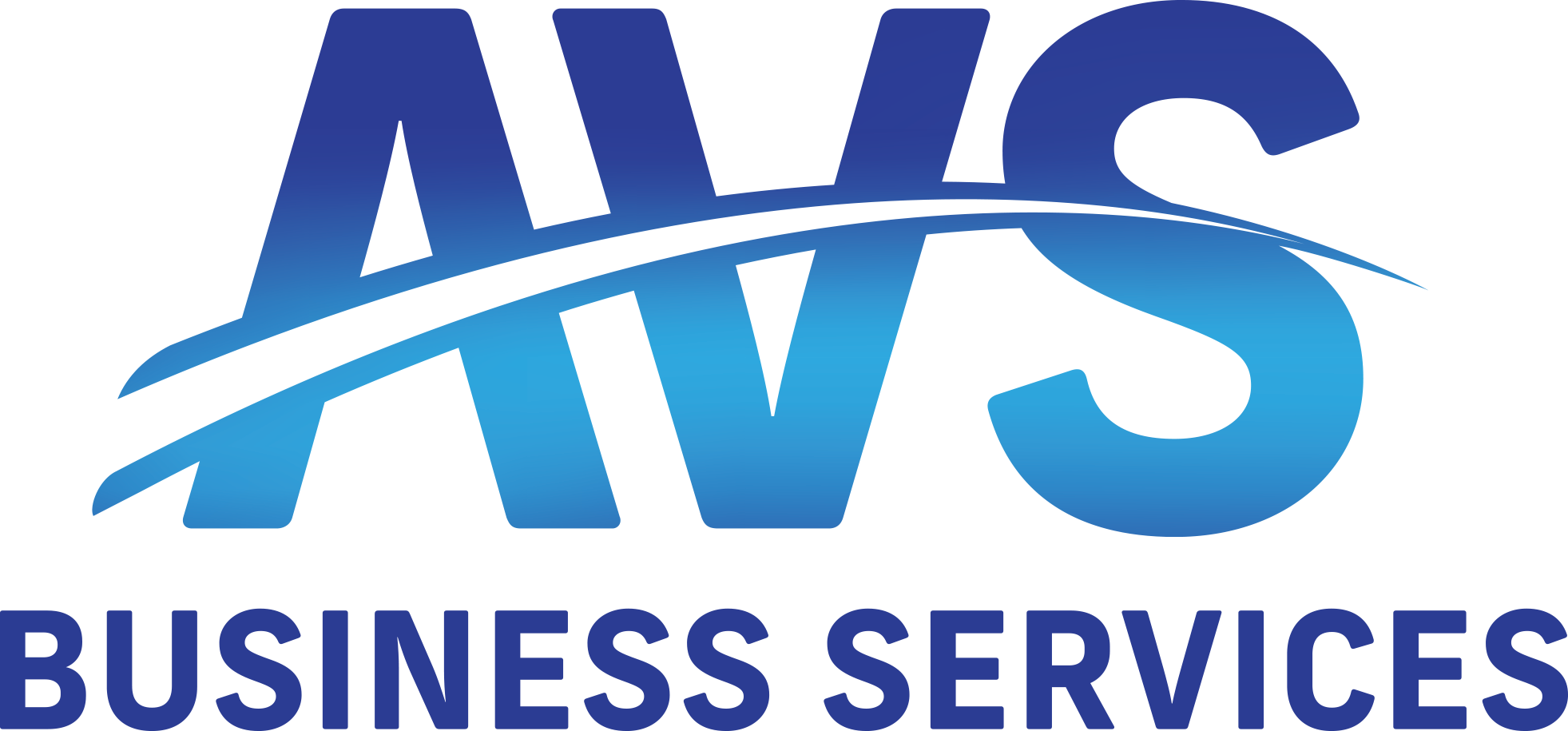 AVS Business Services